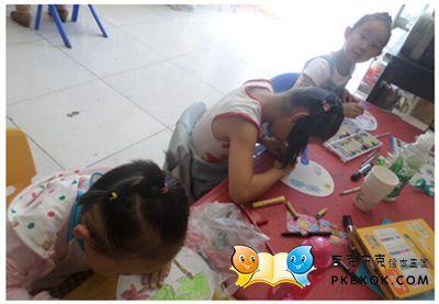 皮克布克绘本馆 我爱幼儿园,绘本馆加盟启蒙教育 阅读习惯